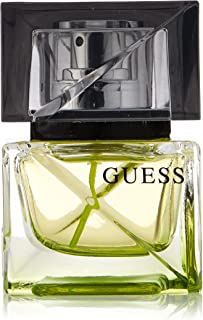 guess night access price
