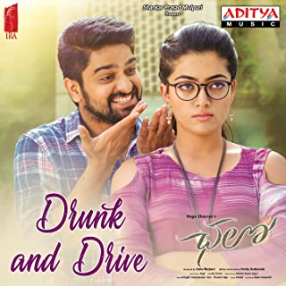 Best chalo drunk and drive Reviews