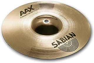 Sabian AAX 11