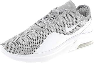 Nike Air Max Motion 2 Men's Sneaker