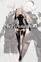 NieR:Automata: Short Story Long