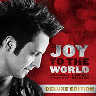 Joy To the World Deluxe Version