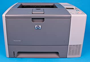 Best hp printer scheme Reviews