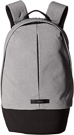 22 L Classic Backpack Plus