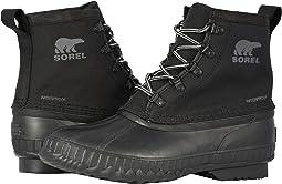 SOREL - Ankeny™ Mid Hiker