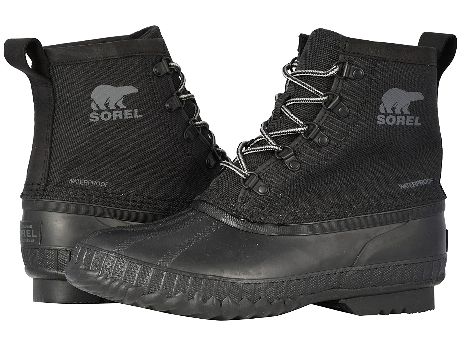 SOREL Ankeny™ Mid HikerEconomical and quality shoes
