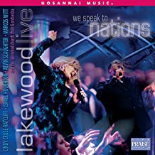Best israel houghton better than life Reviews