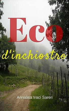 Eco dinchiostro