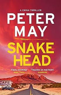 Snakehead: Yan & Campbell 04
