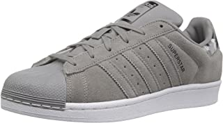 Best grey shell toe adidas Reviews