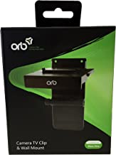 ORB Kinect Camera TV Clip/Wall Mount (Xbox One)