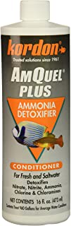 Kordon Amquel Plus Water Conditioner