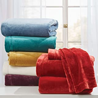 Best fleece sheets full Reviews