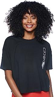 PUMA Women's Rebel Fashion Tee T-Shirt