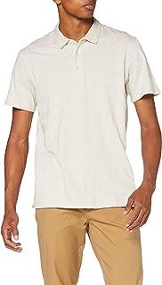 Celio Men's Sebubble Polo shirt