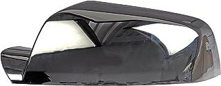 Dorman 959-009 Driver Side Door Mirror Cover