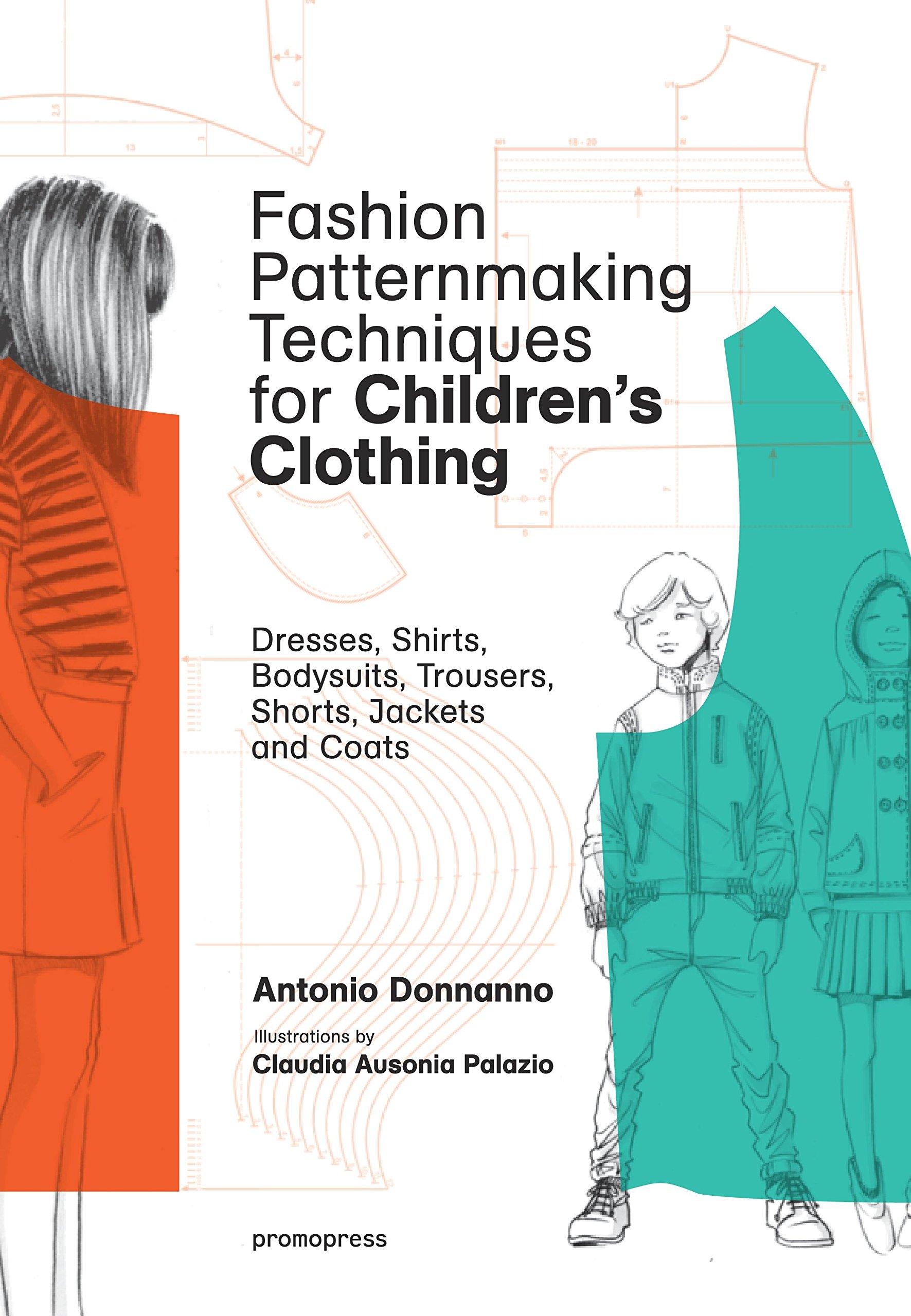 Fashion Design Patterns Browse Patterns