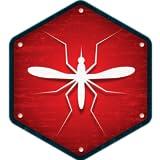 Simple Anti Mosquito Repellent PRO (No Ads!)