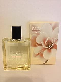 Best magnolia blossom bath and body works Reviews