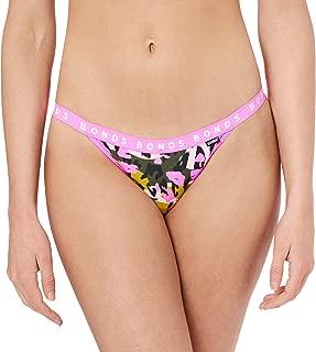 Bonds Women's Hipster String Bikini Brief