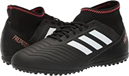 adidas Kids - Predator Tango 18.3 Turf (Little Kid/Big Kid)
