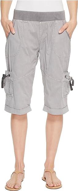 XCVI - Rylee Shorts