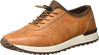 US Polo Association Men's Sneakers