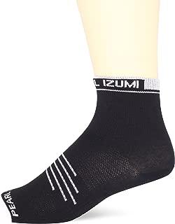 Pearl Izumi - Elite Sock