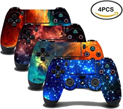 Best ps4 controller low price Reviews