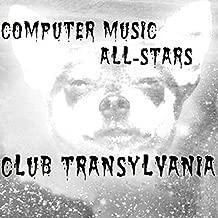 Best computer club music Reviews
