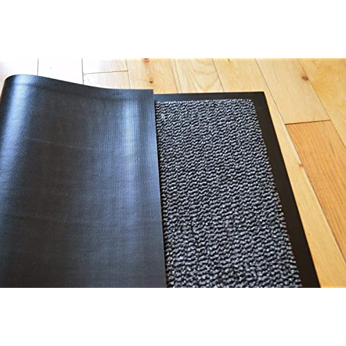 Rubber Kitchen Mats: Rubber Mats For Floors: Amazon.co.uk