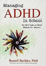 Best child psychology for teachers Reviews