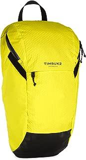 Timbuk2 Rapid Backpack