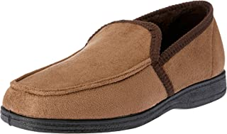 Grosby Men's Michael Slippers