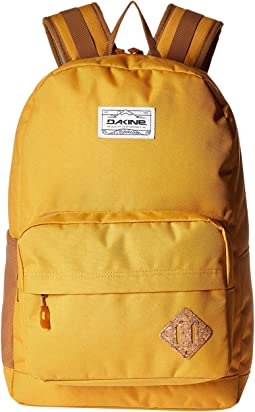 365 Pack Backpack 30L