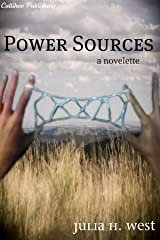 Power Sources Kindle Edition