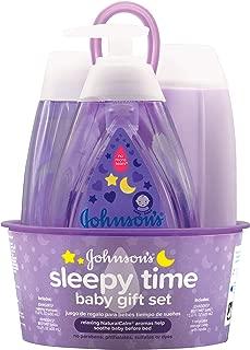 Best sleepy time gift basket Reviews