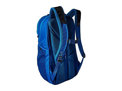 Visit Cheap Online Cheap Sale Comfortable The North Face Jester Backpack Hyper Blue/Turkish Sea Largest Supplier Online VGoiJP