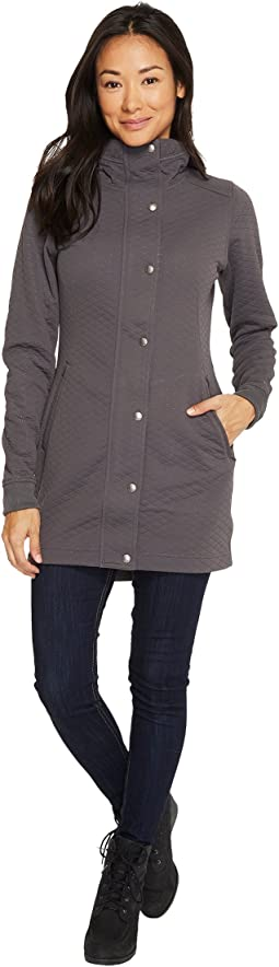 The North Face - Recover-Up Jacket