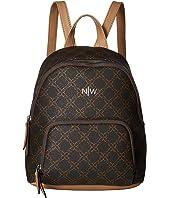 Floret Backpack