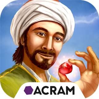 Best istanbul game app Reviews