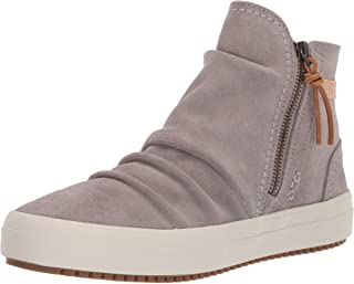 Best sperry crest zone ankle boot Reviews