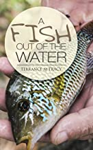Best fish out of water 2014 Reviews