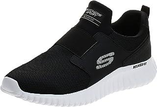 Skechers Depth Charge 2.0 mens Loafer
