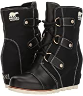 SOREL Joan of Arctic Wedge Mid x Celebration
