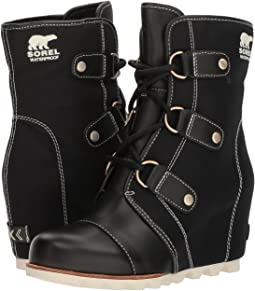 SOREL - Joan of Arctic Wedge Mid x Celebration