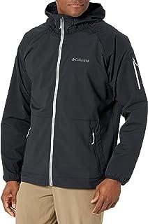 Columbia Sportswear Men's Torque Hoodie