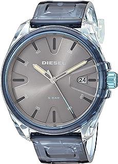 Diesel Men's MS9 - DZ1868