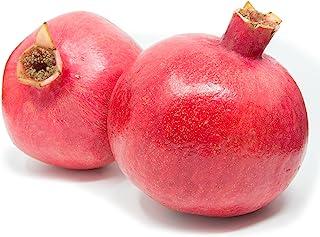 Amae Pomegranate, 2 Count