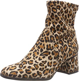ffc6b9ac82bf4 Amazon.fr   Tamaris - Bottes et bottines   Chaussures femme ...